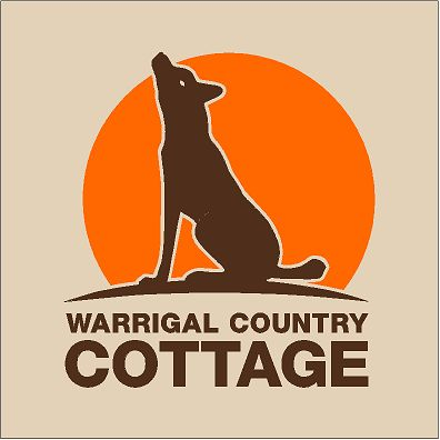 Warrigal Country Cottage - Silverton, NSW